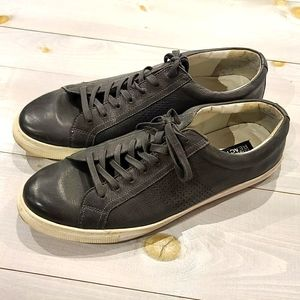 Kenneth Cole Reaction Sneakers -12